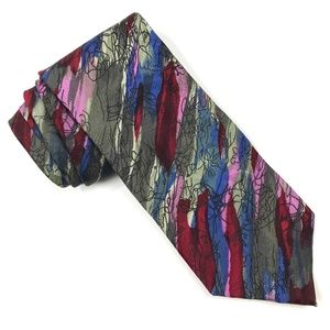 J. Garcia Collector's Edition Tie